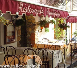 italienische restaurants in deutschland. Black Bedroom Furniture Sets. Home Design Ideas
