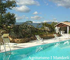 agriturismo ogliastra sardinien in italien. Black Bedroom Furniture Sets. Home Design Ideas